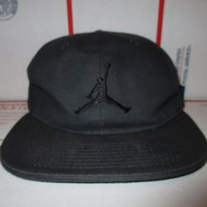 Jordan Brand nike Kids Youth Child hat Cap Shoe !